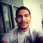 Carlos Eduardo Conrado (Estudante de Odontologia)