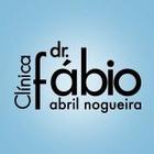Dr. Fábio Abril Nogueira (Cirurgião-Dentista)