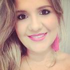Dra. Tallyta Queiroga (Cirurgiã-Dentista)