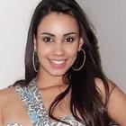 Priscilla Rachell (Estudante de Odontologia)