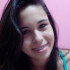 Mylena Machado (Estudante de Odontologia)