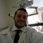 Dr. José Francisco de Souza Magalhães (Cirurgião-Dentista)