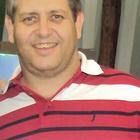 Dr. Fabiano Gandolfo (Cirurgião-Dentista)