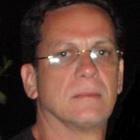 Dr. Antonio Sergio Macedo (Cirurgião-Dentista)