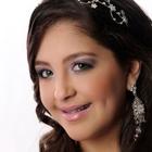 Gabriela Ferreira (Estudante de Odontologia)