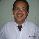 Dr. Moisés Mello (Cirurgião-Dentista)
