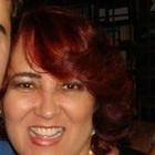 Dra. Lilia Melo (Cirurgiã-Dentista)