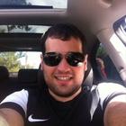 Fernando Henrique Hage Carvalho (Estudante de Odontologia)