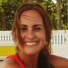 Dra. Eliane Carvalho (Cirurgiã-Dentista)