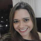 Dra. Denise Palmeira (Cirurgiã-Dentista)