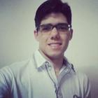 Roberto Randenberg (Estudante de Odontologia)