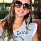 Amanda Caroline de Sousa Santos (Estudante de Odontologia)