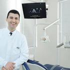 Dr. Luis Fernando Guerra (Cirurgião-Dentista)