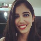 Sabrina Avelar (Estudante de Odontologia)