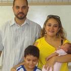 Dr. Odney Leite Araujo Araujo (Cirurgião-Dentista)