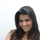 Elizabeth Baylet Braga (Estudante de Odontologia)
