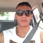 Ygor Silva (Estudante de Odontologia)