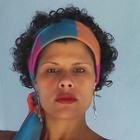 Dra. Daniela Cruvinel de Abreu (Cirurgiã-Dentista)
