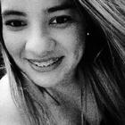 Larissa Camila dos Santos Gomes (Estudante de Odontologia)