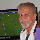 Dr. Nelson Marques (Cirurgião-Dentista)