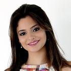 Gabi Magalhaes (Estudante de Odontologia)