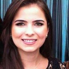 Lara Karolina (Estudante de Odontologia)