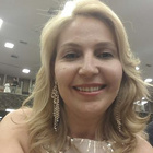 Dra. Denise Americo (Cirurgiã-Dentista)