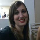 Mariane Lourenço (Estudante de Odontologia)