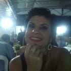 Dra. Miriam da Penha Arpini Vieira (Cirurgiã-Dentista)