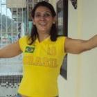Dra. Regina Sousa do Bonfim (Cirurgiã-Dentista)