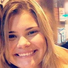 Rhebeca Braga (Estudante de Odontologia)