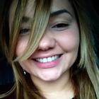 Suellen Helena Silva da Silva (Estudante de Odontologia)