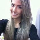 Letícia Medeiros Netto (Estudante de Odontologia)