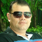 Dr. Paulo Morais (Cirurgião-Dentista)