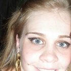 Carolina de Picoli Acosta (Estudante de Odontologia)