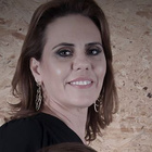 Dra. Micheline Rezende (Cirurgiã-Dentista)