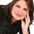 Dra. Ana Paula de Oliveira Branco Cavallari (Cirurgiã-Dentista)