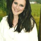 Sabrina Copeti Sartor (Estudante de Odontologia)