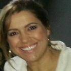 Dra. Andréa Duarte (Cirurgiã-Dentista)