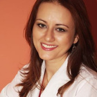 Dra. Adriana Oliveira Ortodontia (Cirurgiã-Dentista)