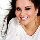 Dra. Izabelle Kerich Braga (Cirurgiã-Dentista)