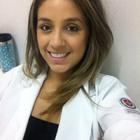 Ana Caroline da Silva Lima (Estudante de Odontologia)