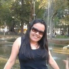 Bruna Barriento de Souza (Estudante de Odontologia)