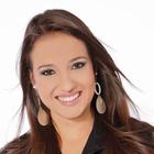 Dra. Fabi Pereira (Cirurgiã-Dentista)