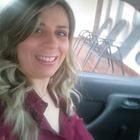 Dra. Amanda Brito (Cirurgiã-Dentista)