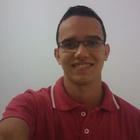 João Neto (Estudante de Odontologia)