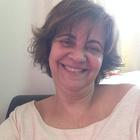 Dra. Luciene Rodrigues Reis (Cirurgiã-Dentista)