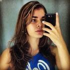 Míriam Laise Radtke Cardoso (Estudante de Odontologia)