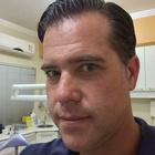 Dr. Túlio Fernando Artacho Cristini (Cirurgião-Dentista)