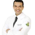 Dr. Flávio Figueiredo do Carmo (Cirurgião-Dentista)